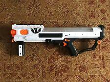 Nerf Gun - Rival Hades Xviii-6000 Phantom Corps *Gun Only. No Other accessories*