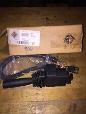 Genuine International Navistar 3566936C91 Turn Signal Switch  FREE SHIPPING