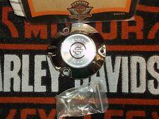 Harley Davidson V Rod Stock Clutch Cover