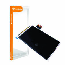 for Samsung i8000 lcd replacement