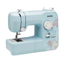 Brother LX3817A - Aqua - 17 - Stitch Full-size Sewing Machine 🚨FREE SHIPPING🚨
