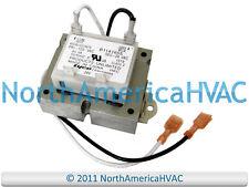 Amana Goodman Janitrol Transformer 110 24 volt B1141600