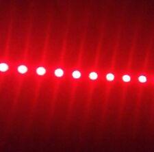 Blue , Red , Orange , White , Green - BOAT / Pontoon LED lights - all colors