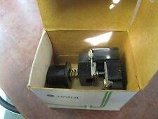 GE Pushbutton Unit 2236024G005 New Surplus