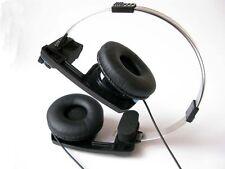 Upgrade Foam ear pad cushion for KOSS porta pro portapro stereo PP 50mm pads