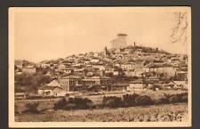 CHATEAUNEUF-du-PAPE (84) COMMERCES & VILLAS en 1947