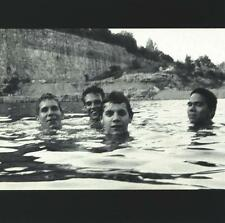 Slint SPIDERLAND Touch And Go Records NEW SEALED VINYL LP