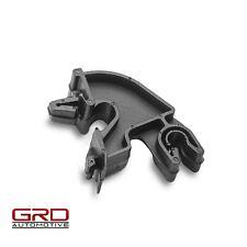 Motorhaube Hood Halter Kammer Stay Clip Kunststoff für Opel 1180181 9114314