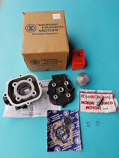 MORINI FRANCO KIT 47  Zylinder Kolben CYLINDER Piston Cylindre Motor G30 303 304