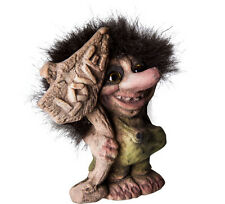 NyForm Troll figurine - 840072 – Love Troll