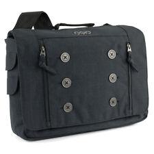 0fb8928e3 OGIO Midtown Women's Messenger Bag w/ Laptop Sleeve NEW!