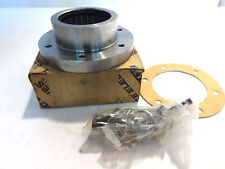 NEW IN BOX DODGE RELIANCE 149810 GEAR COUPLING SLEEVE ASSEMBLY