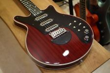 Brian May Guitars: Electric Guitar Red Special USED