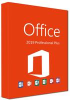 Microsoft Office 2019 Professional Plus✔Blitzversand✔Lizenzschlüssel✔10 Sek.✔