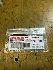 joint couvercle yamaha 61a-12414-a0 40 225 250 20 25 200  hp