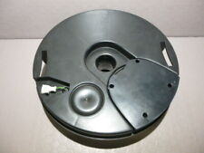 Audi Q5 8R Bang Olufsen Subwoofer Lautsprecher Bassbox 8R0035382A sound speaker