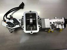 E-Gear / F1 Gearbox Actuator Lamborghini, Ferrari, Maserati, Aston Martin