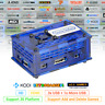 128G RETRORANGEPI Game Station - Arcade KODI DESKTOP MINI PC HDMI - 17000+ Game