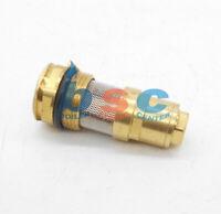 IDEAL MINI C 24,28 &  S 24,28 MAGNETIC FILTER & FILTER KIT 172502