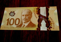 CARNEY  C-UNC  3.620.000 Bc-69 a $5 Dollars Prefixed  HBG  MACKLEM