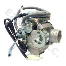 PERFORMANCE CARBURETOR 150cc/157QMJ GY6 CHINESE 4STROKE SCOOTER TAOTAO PEACE VIP
