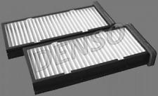 Filter, Innenraumluft für Heizung/Lüftung DENSO DCF303P