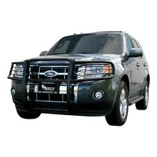 Aries 3062 Grille/Brush Guard Black For 2008 - 2012 Ford Escape