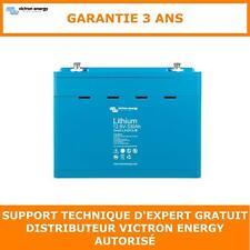 Batterie Au Lithium Smart 12.8V 300Ah Victron Energy – BAT512132410