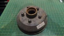 REPLACEMENT NIFTY LIFT PARTS TM50 BRAKE HUB ASSEMBLY, P15494, 115900, N.O.S