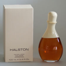 Halston, Classic Woman, Cologne Spray, 100ml