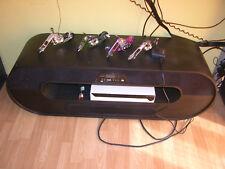 Fernsehtisch mit eingebautem Musik System zu Verkaufen