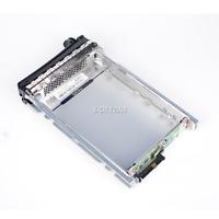 "Dell D962C 3.5"" SATAu 7.2K Poweredge Server Tray Caddy w/ Interposer HP592 Board"