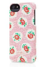 Genuine Cath Kidston Lattice Rose Multi iPhone 5 5s Case Cover Pink Floral