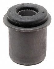 Steering Idler Arm Bushing-Professional Grade Raybestos 575-1009, K8103