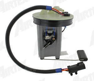 Fuel Pump Module Assembly Airtex E7127MN fits 99-04 Jeep Grand Cherokee