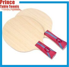 DHS Fang Bo B Table Tennis Blade (7 ply wood)