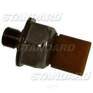 Fuel Pressure Sensor Standard FPS63