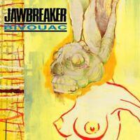 Jawbreaker - Bivouac [New Vinyl]