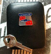 Chevrolet Auto GM Parts Set Rare nos oem Part
