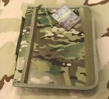 MAXI FIELD PLANNER MULTICAM 9250M-MX RITE IN THE RAIN STARTER KIT