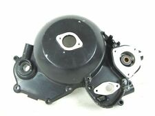 NEW SUMP EMBRAGUE GILERA RX ARIZONA RV 125 CUBIERTA MOTOR ENGINE SIDE COVER