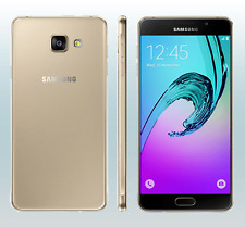 "Samsung Galaxy A7 2017 5.5"" Unlocked Latest Brand New Cod Agsbeagle Paypal"