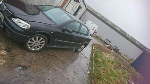 Mk4 Vauxhall Astra 1.6 Sxi (Breaking)