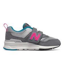 New Balance 997H Sneaker Turnschuhe Halbschuhe Rosa Pink Gr. 34/35 (34.5)