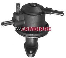 FORD ESCORT Mk4 1.6 Fuel Pump 87SF9350AA Cambiare Genuine Top Quality Guaranteed