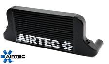 AIRTEC VW POLO MK6 1.4 TSI MAGGIORATO Montaggio Anteriore FMIC Intercooler Aggiornare