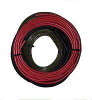 Kicker High Definition 14 Gauge Speaker Cable (Factory Sealed!)