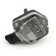 Genuine Hella Oil Level Sensor for VW Touran 2003-2010 1.4 TSi 1.9 2.0 TDi
