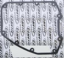 Cometic Cam Cover Gasket #C9575F1 Harley Davidson