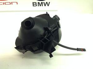 BMW OEM 07-13 328i 3.0L-L6-Pcv Valve 11617531423
